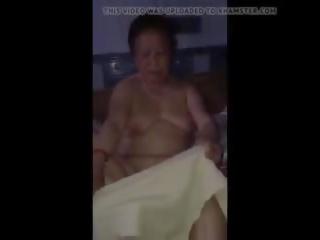 groot oma porno, kijken grannies video-, naakt video-