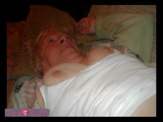 rated grannies thumbnail, great matures porno, compilation posted