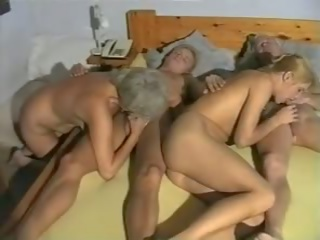 all group sex vid, great grannies fucking, old+young