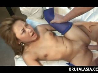 more hardcore sex you, hottest pussy drilling best, rated oriental hottest