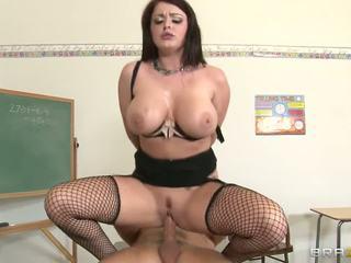 brunette klem, vaginale sex, online kaukasisch scène
