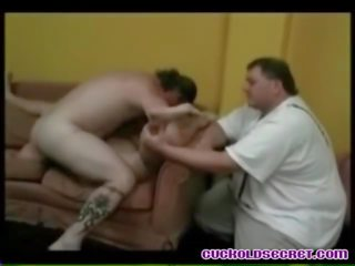 wife sharing fucking, cuckold secret tube