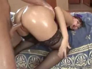 most blowjobs, brunettes, real fingering