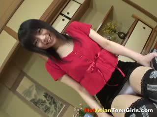 viac japonec vidieť, striptíz, old + young všetko