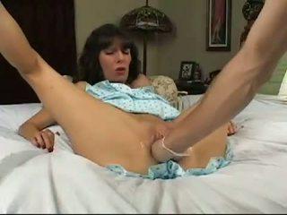 kwaliteit extreem klem, vuist neuken sex porno, groot fisting porn videos gepost