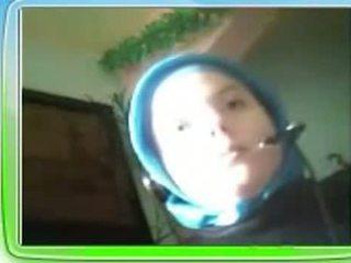 터키의 소녀 msn