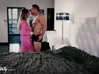 am meisten brünette, online oral sex hq, vaginal sex nenn