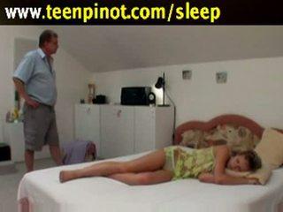 ideaal pijpbeurt klem, controleren babes porno, nieuw sleep actie