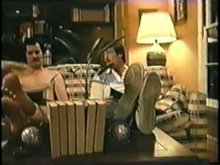 Bucky's '70s Triple X Movie House Trailers: Vol. 3