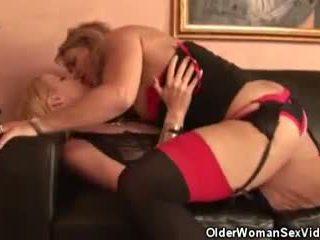 ocenjeno striptiz preveri, glejte lezbijke online, dozorevanja vroče