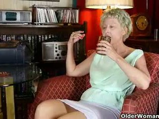 ideal grannies, most matures fucking, milfs posted