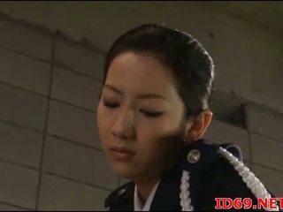 japonski, blowjob, oriental