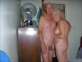 Ss Naked Couples: Free Nudist Porn Video d8