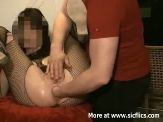 anal fisting thumbnail, fetish, best fisting sex movies channel