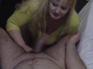 beste deepthroat actie, bbw, kwaliteit pijpbeurt seks