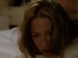 Cold Lunch Lonsj: Free Brutal Sex Porn Video dd