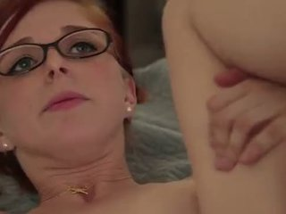 best tits, real cute more, hot redhead hot