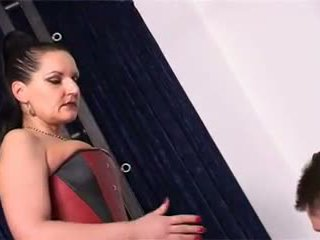 femdom porno, nominale hd porn porno, bdsm tube