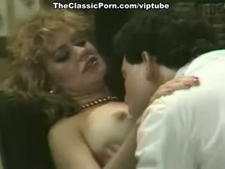 full blowjob real, best lick ideal, rated vintage great