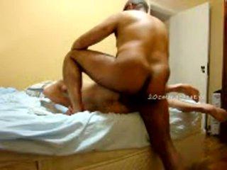 more big dick any, latino, anal fun