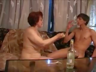 matures, old+young, hd porn, russian