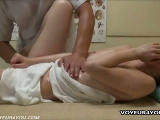 Nice Voyeur Best Sensual Great Any Sex Movies New