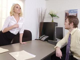 onlaýn oral sex most, vaginal sex Iň beti, hq caucasian more