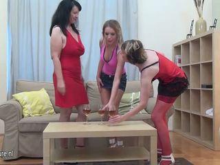 online lesbians, real grannies best, hot matures full