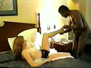 fresh cuckold, ideal interracial thumbnail, amateur porno