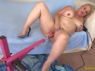 hq neuken video-, heet fucking machine, echt grannies tube