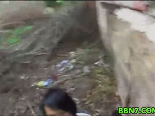 real outdoor sex, any blowjob mov, see babe scene