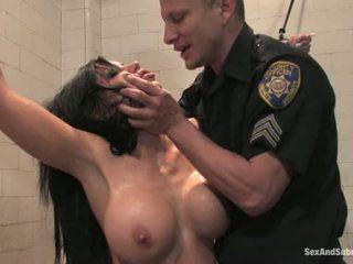 Prisoner moore і the counselor1