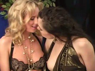real oral sex, vaginal sex ikaw, sa turing caucasian