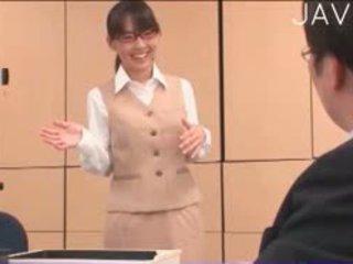 most japanese new, fresh fingering you, great panties fun