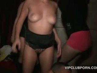 controleren dronken seks, u orgie neuken, heet partij