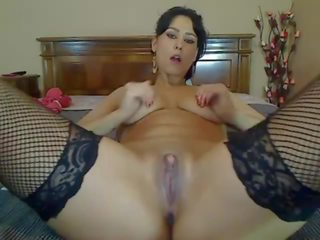 vers webcams actie, hq vuist porno, fisting