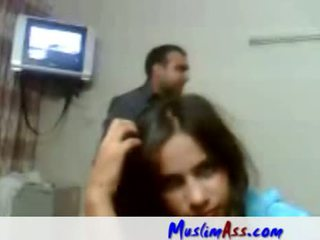 Sex Video Persian Free