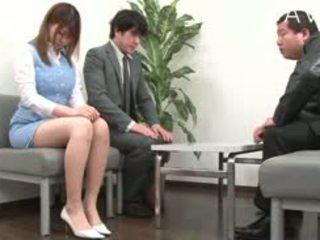 u japanse tube, meer grote borsten porno, hq hardcore