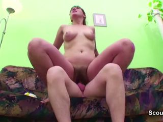 matures, milfs, 18 years old, old+young
