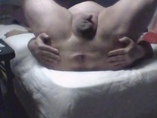 vers schattig scène, alle wit video-, biseksueel scène