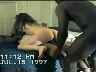 you anal, ideal amateur vid, hardcore porno
