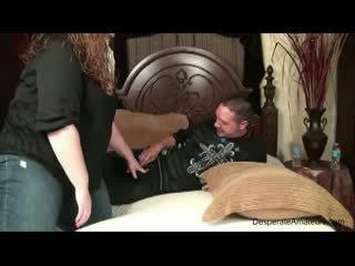 big boobs fucking, bbw porno, new babes video