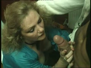 hq oral sex watch, quality vaginal sex fun, more anal sex you