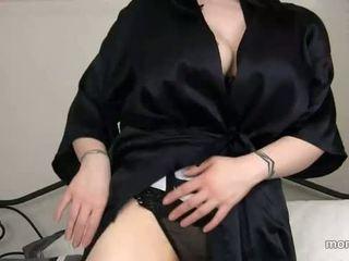 porno, bigtits, sikme, anne