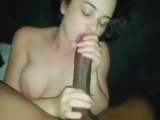 My Best Friend Suck Suck Good, Free My Good Porn Video 0c