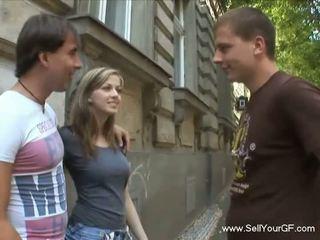 oral sex, sucking cock, euro