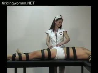 bizar tube, plezier femdom actie, bdsm film
