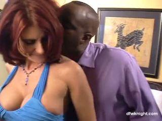 ideaal reusachtig porno, teelt seks, echt hoorndrager