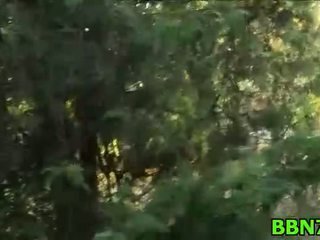 ideal outdoor sex, nice blowjob porn, you babe movie