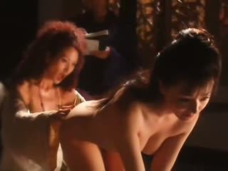 lesbid, babes, hd porn, kuulsused